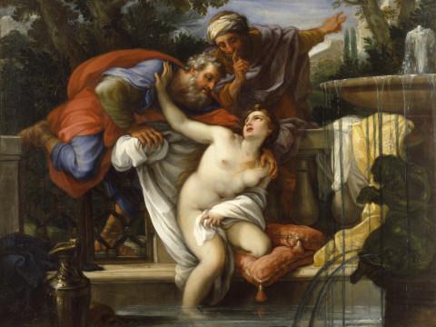 Giuseppe_Bartolomeo_Chiari_-_Susannah_and_the_Elders_-_Walters_371880